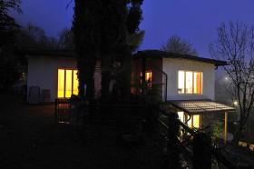 ferienhaus-Bild-004_03